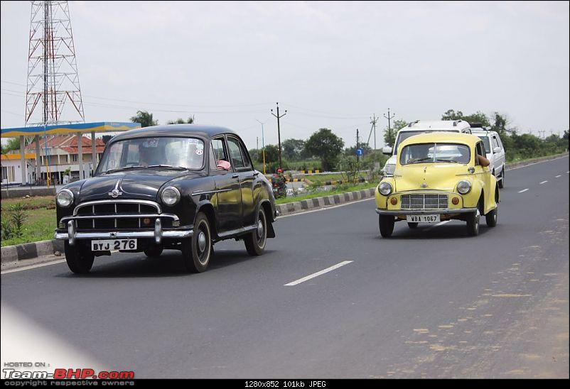 Central India Vintage Automotive Association (CIVAA) - News and Events-img20160717wa0157.jpg