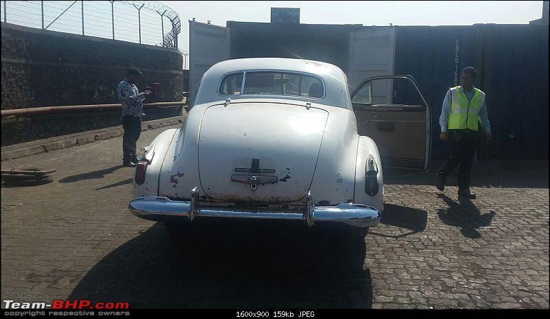 Vintage & Classic Hard-Top Coupes in India-img20151231wa0030.jpg