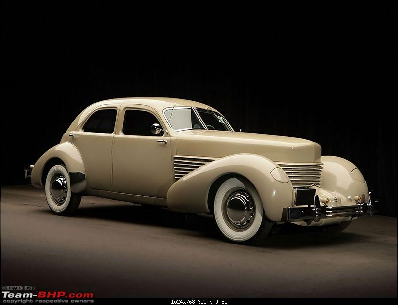 Restrictions lifted on the import of Pre-1950 cars into India-autowp.ru_cord_810_westchester_sedan_5.jpg