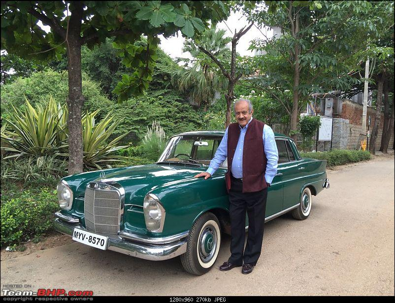Vintage & Classic Mercedes Benz Cars in India-image1.jpg