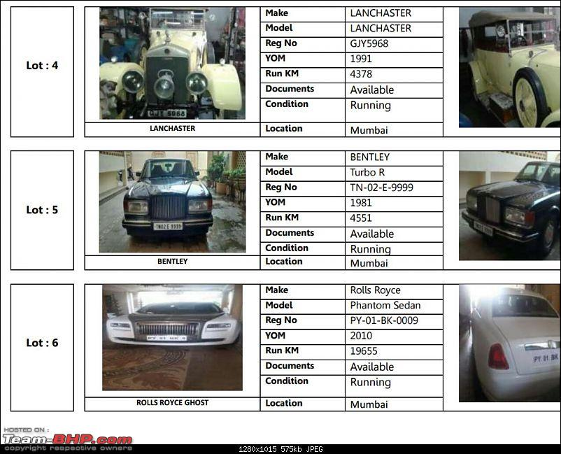 Auction of Vijay Mallya's Vintage Cars-imageuploadedbyteambhp1470656659.488511.jpg