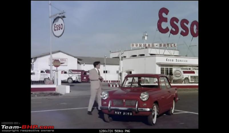 Old Bollywood & Indian Films : The Best Archives for Old Cars-img_7422.png