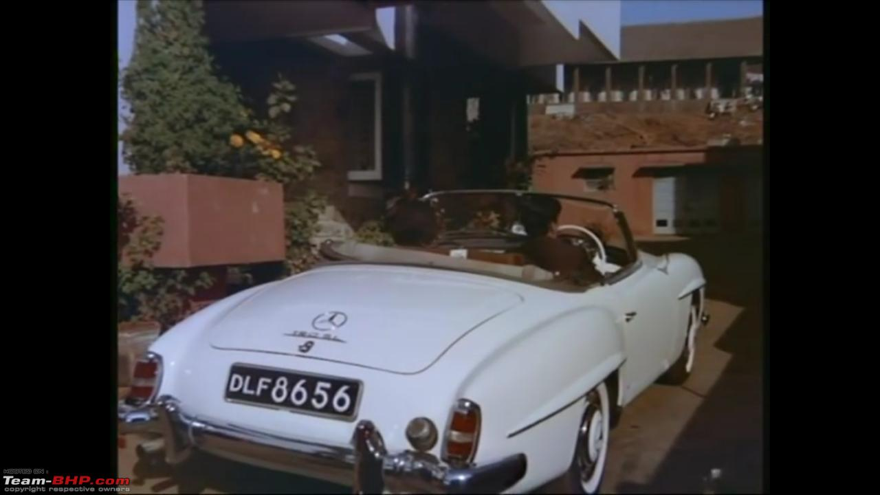 Old bollywood indian films the best archives for old cars img_7423 png