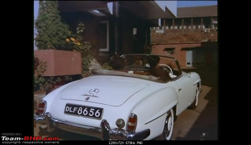 Old Bollywood & Indian Films : The Best Archives for Old Cars-img_7423.png