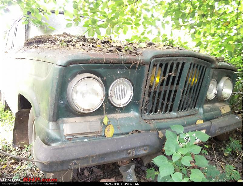 Rust In Pieces... Pics of Disintegrating Classic & Vintage Cars-forumrunner_20160816_155200.png