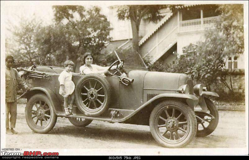 Nostalgic automotive pictures including our family's cars-india-1.jpg