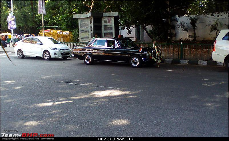 Vintage & Classic Mercedes Benz Cars in India-img_20160820_091629.jpg