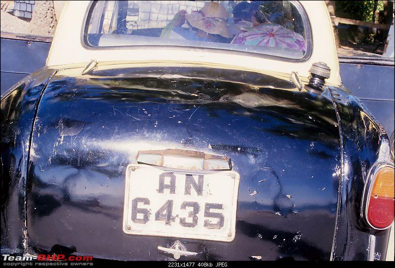 Early registration numbers in India-30.jpg