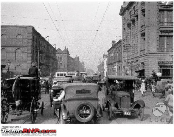 Name:  Calcutta 1929 TBHP.jpg Views: 958 Size:  114.7 KB