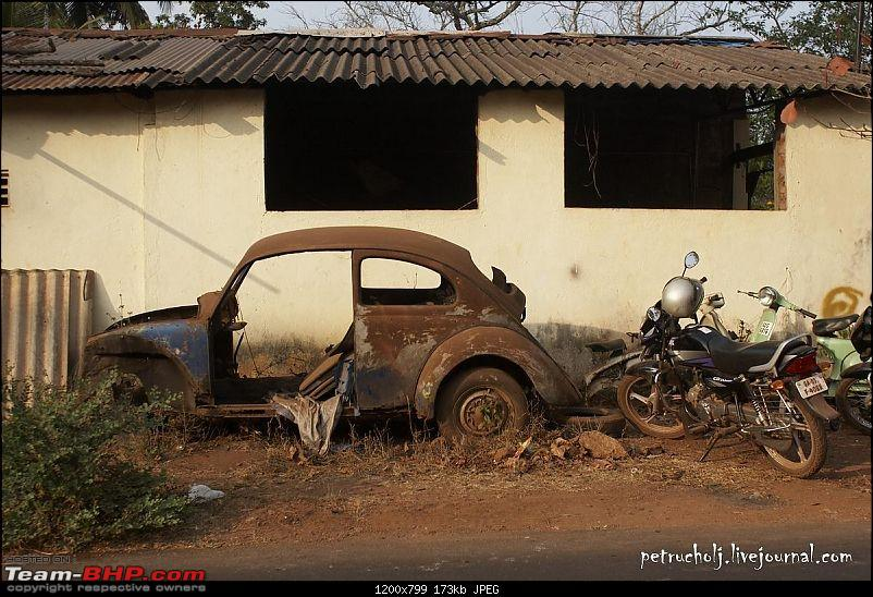 Rust In Pieces... Pics of Disintegrating Classic & Vintage Cars-12.jpg