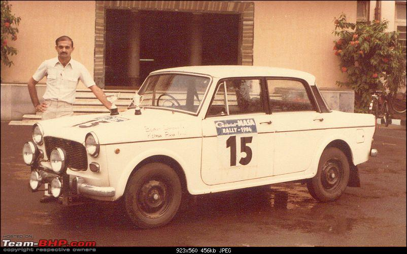 Nostalgic automotive pictures including our family's cars-scan0019.jpg