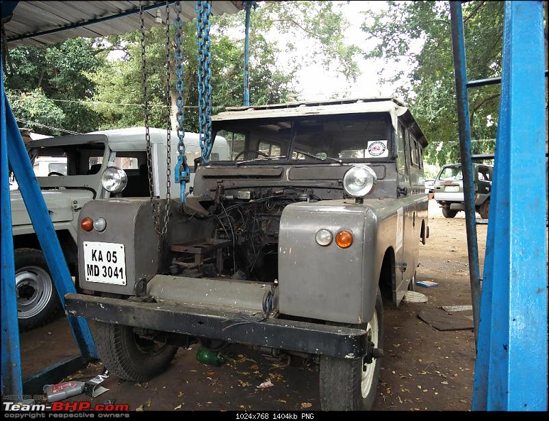 Pics: Vintage & Classic cars in India-forumrunner_20160831_105016.png