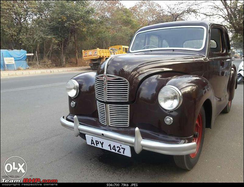 Classic Cars available for purchase-225314854_1_1000x700_vintageaustinofenglanda40hyderabad.jpg