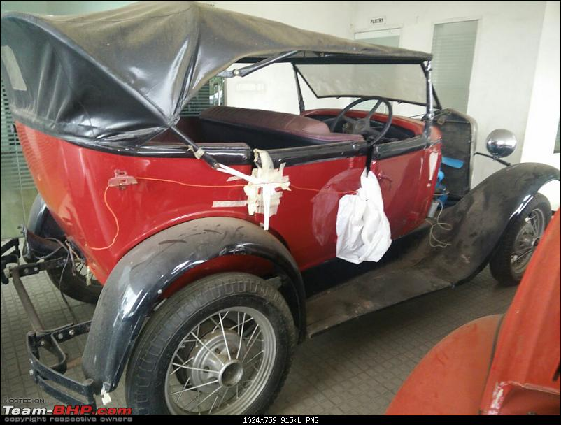 Pics: Vintage & Classic cars in India-forumrunner_20160903_202046.png