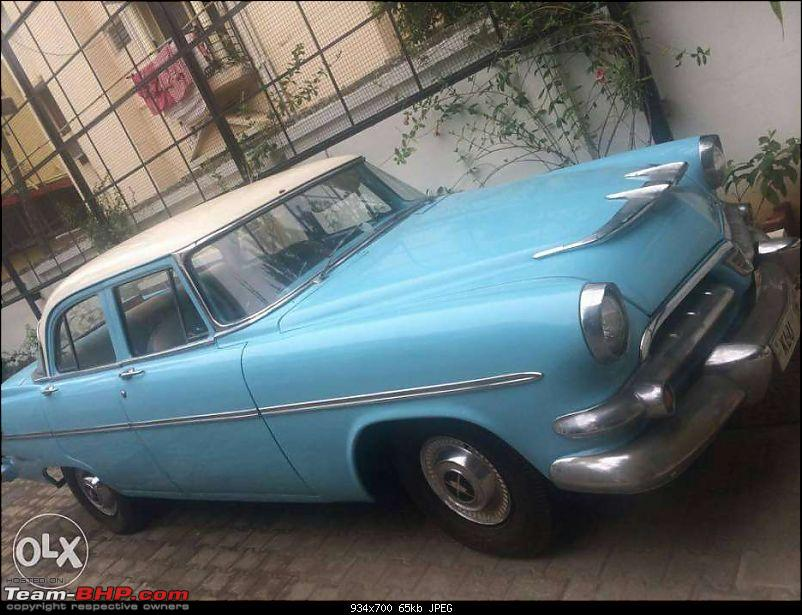Classic Cars available for purchase-224762210_1_1000x700_sellingmycardedgechennai.jpg