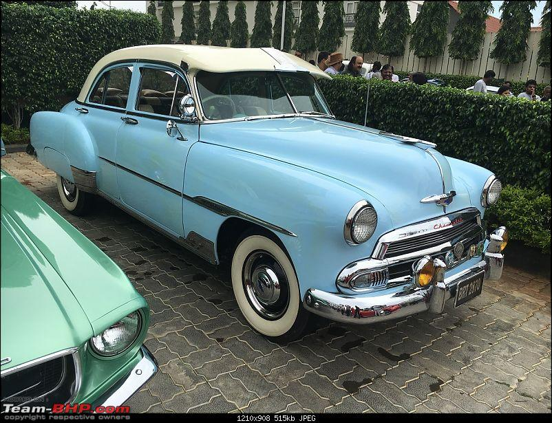 Madras Day celebrations - Display & talk on Madras' automotive heritage-chevy01.jpg