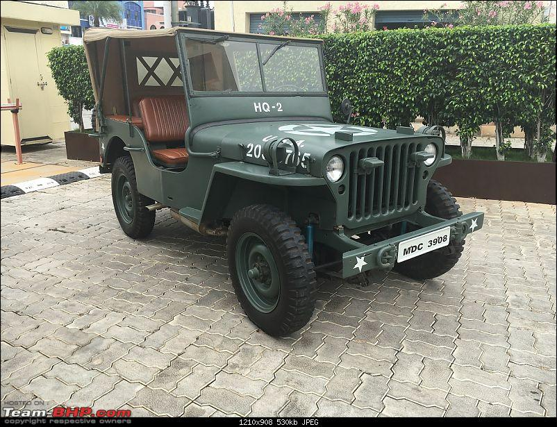 Madras Day celebrations - Display & talk on Madras' automotive heritage-jeep01.jpg