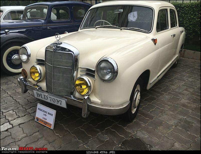 Madras Day celebrations - Display & talk on Madras' automotive heritage-merc05.jpg