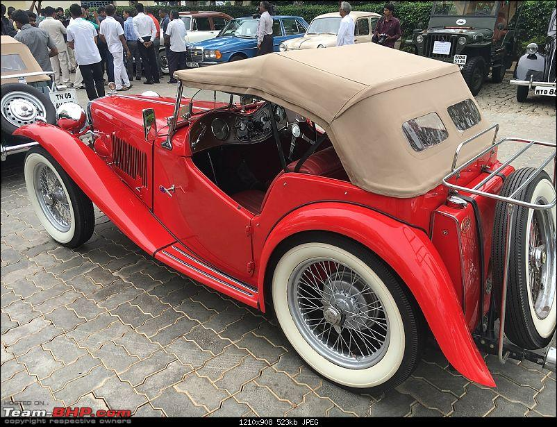 Madras Day celebrations - Display & talk on Madras' automotive heritage-mg02.jpg