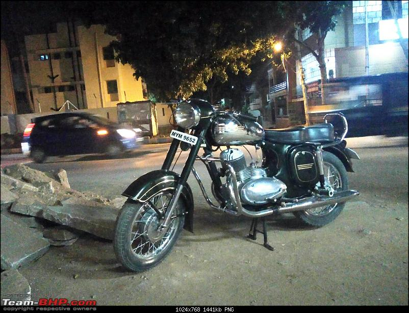 Classic Motorcycles in India-forumrunner_20160913_191836.png