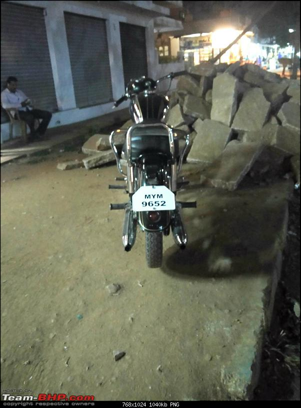 Classic Motorcycles in India-forumrunner_20160913_191857.png