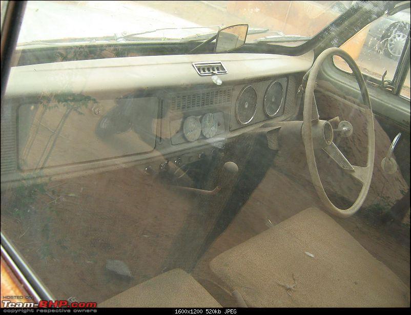 Standard cars in India-img_3319.jpg