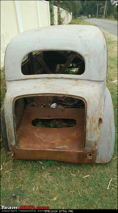 Rust In Pieces... Pics of Disintegrating Classic & Vintage Cars-forumrunner_20160923_150933.png