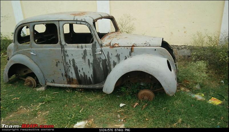 Rust In Pieces... Pics of Disintegrating Classic & Vintage Cars-forumrunner_20160923_150942.png