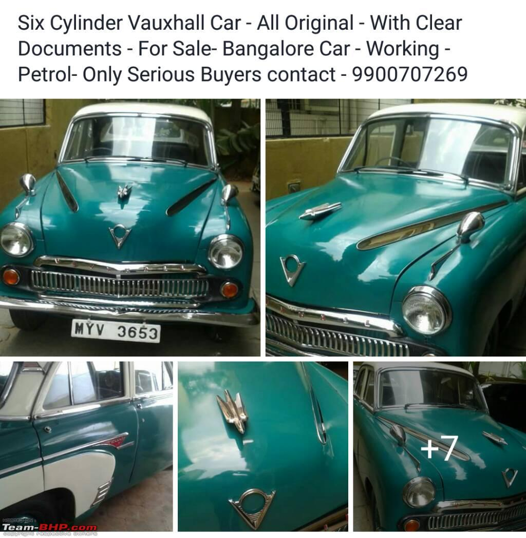 Classic cars available for purchase 1474697442770 jpg
