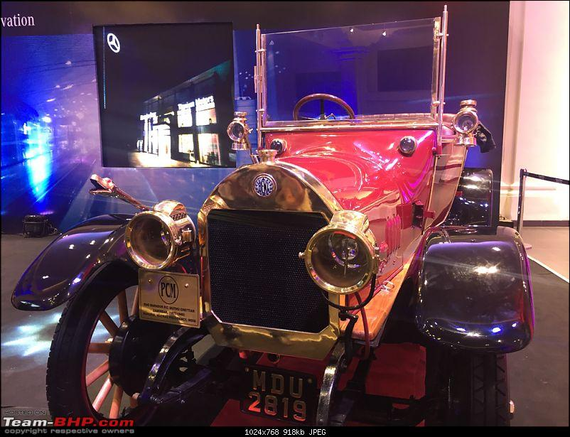 1912 Benz unveiled in Chennai after restoration-imageuploadedbyteambhp1474774952.123488.jpg