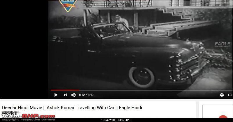 Old Bollywood & Indian Films : The Best Archives for Old Cars-chrysler-deedar-movie6.jpg