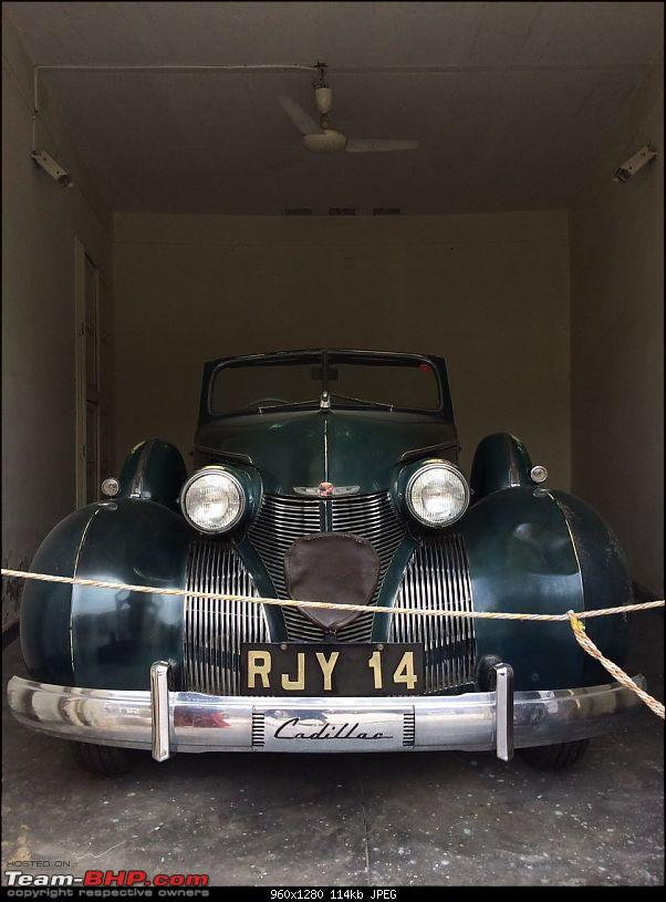The Palace of Udaipur : Vintage & Classic Car Collection-img20160922wa0033.jpg