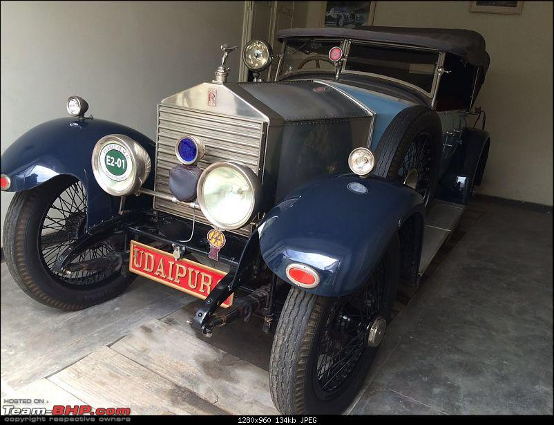 The Palace of Udaipur : Vintage & Classic Car Collection-img20160922wa0019.jpg