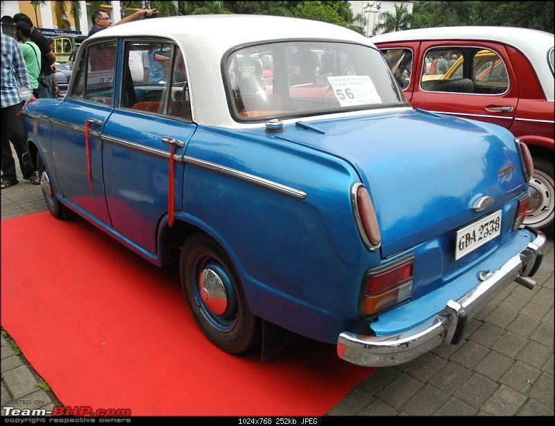 Pics: Goa's Classic Car Rally, October 2016-dscn4824.jpg