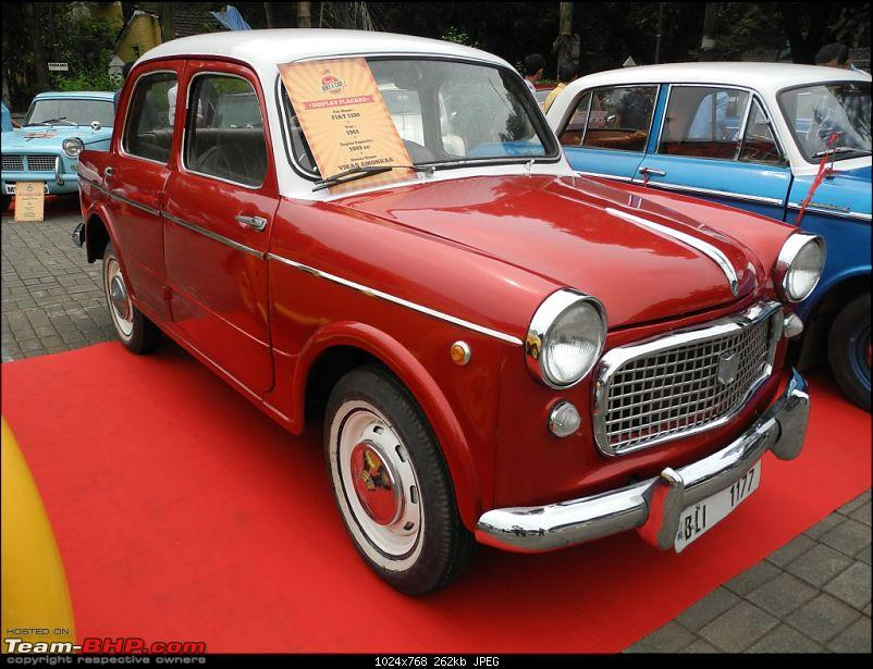 Pics: Goa's Classic Car Rally, October 2016-dscn4826.jpg