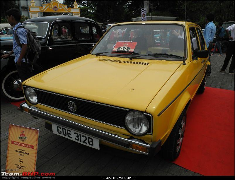 Pics: Goa's Classic Car Rally, October 2016-dscn4832.jpg