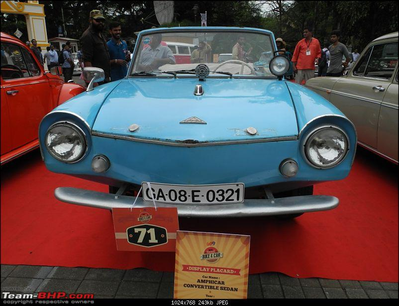 Pics: Goa's Classic Car Rally, October 2016-dscn4841.jpg