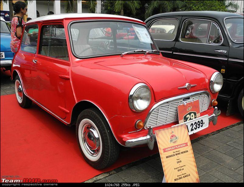 Pics: Goa's Classic Car Rally, October 2016-dscn4893.jpg