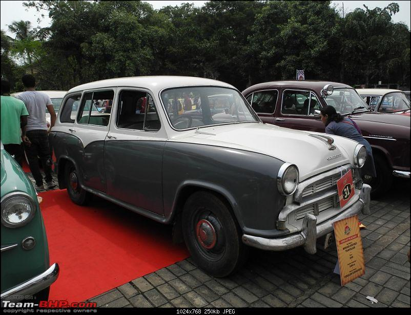 Pics: Goa's Classic Car Rally, October 2016-dscn4920.jpg