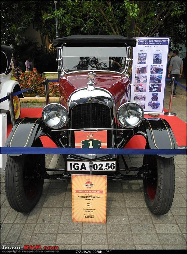 Pics: Goa's Classic Car Rally, October 2016-dscn4930.jpg