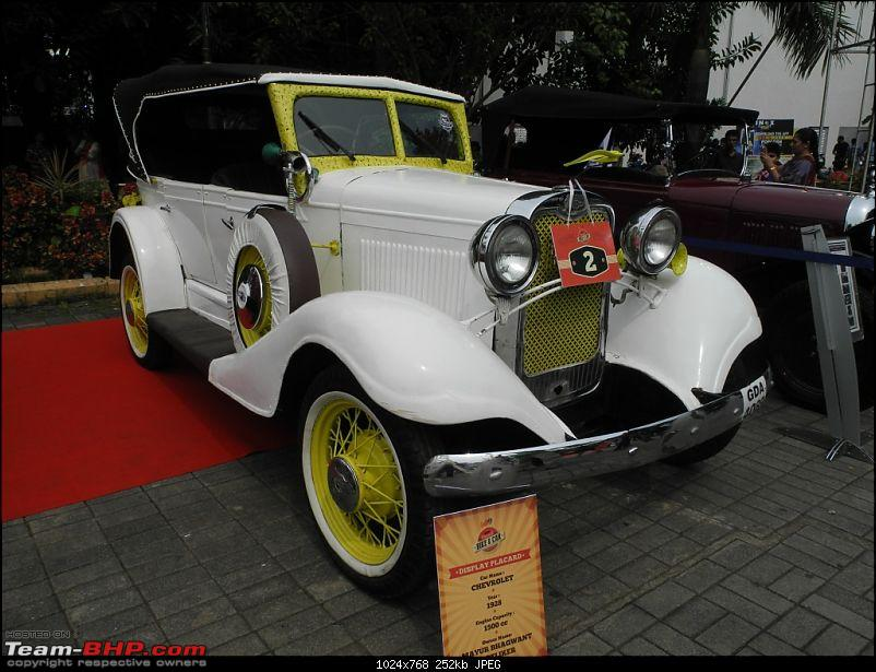 Pics: Goa's Classic Car Rally, October 2016-dscn4932.jpg