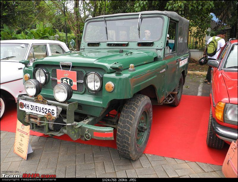 Pics: Goa's Classic Car Rally, October 2016-dscn4805.jpg