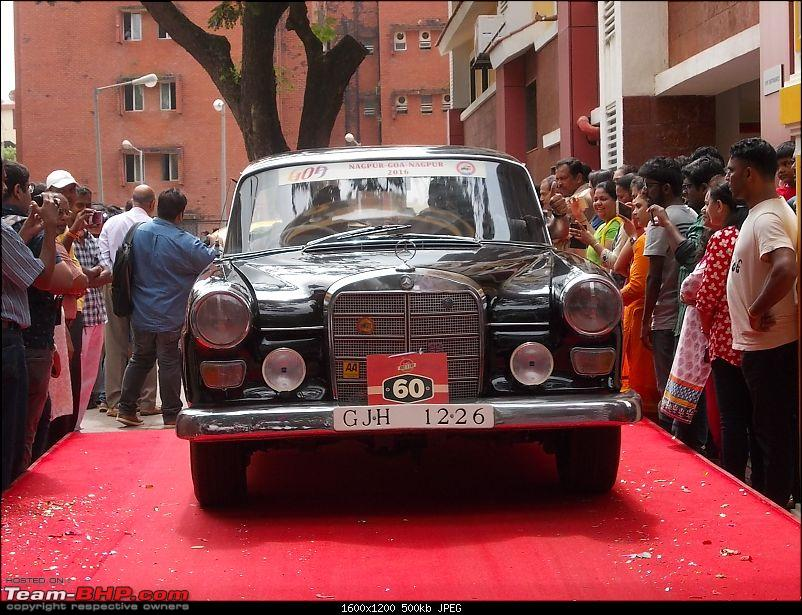 Pics: Goa's Classic Car Rally, October 2016-dscn2054.jpg