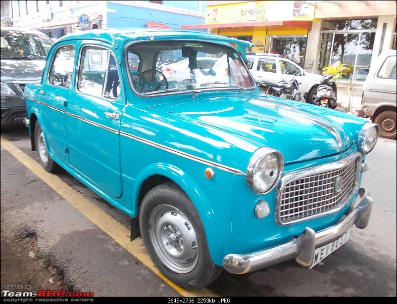 Pics: Goa's Classic Car Rally, October 2016-dscn1650.jpg