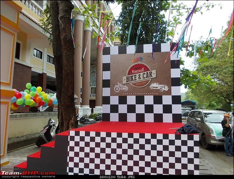 Pics: Goa's Classic Car Rally, October 2016-dscn1679.jpg