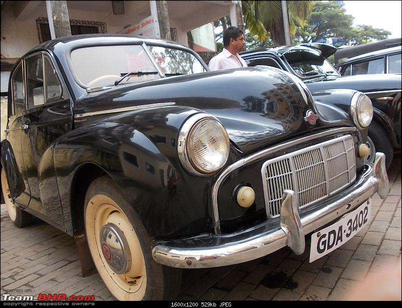 Pics: Goa's Classic Car Rally, October 2016-dscn1683.jpg
