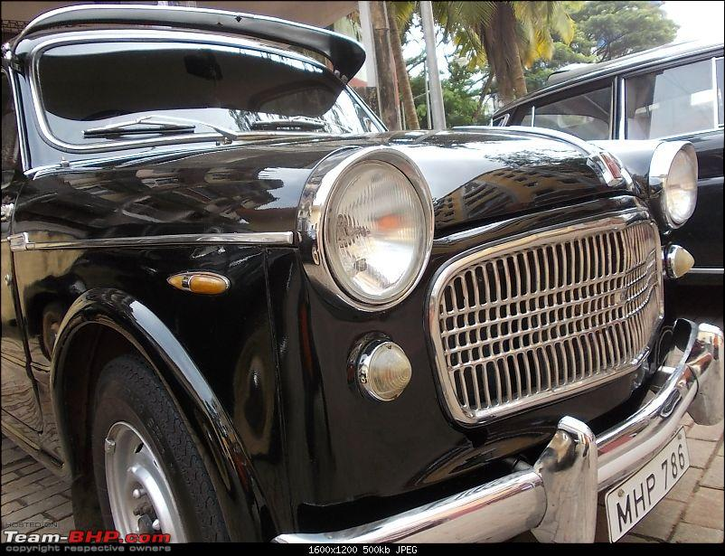 Pics: Goa's Classic Car Rally, October 2016-dscn1690.jpg