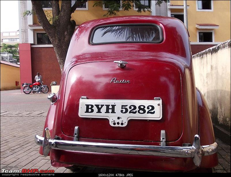 Pics: Goa's Classic Car Rally, October 2016-dscn1706.jpg