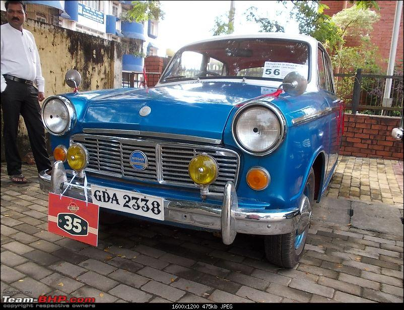 Pics: Goa's Classic Car Rally, October 2016-dscn1746.jpg