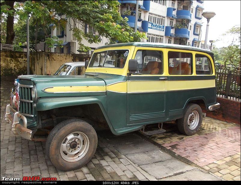 Pics: Goa's Classic Car Rally, October 2016-dscn1758.jpg